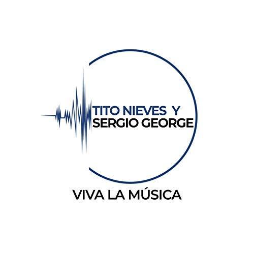 VIVA LA MUSICA - VIVA LA MUSICA - Single