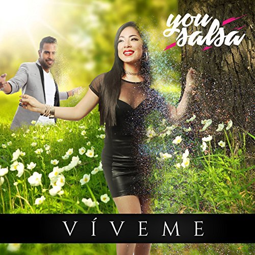 VÍVEME - VÍVEME – SINGLE
