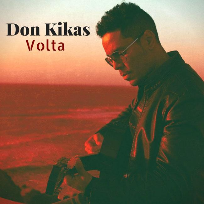 VOLTA - VOLTA - Single