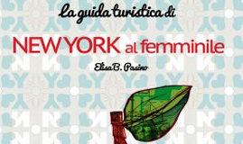 NY al Femminile