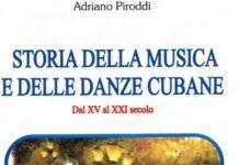 Storia della Musica e delle Danze Cubane