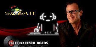 Francisco Rojos