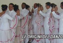 Le Origini Del Danzon