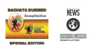Bachata Summer Compilation