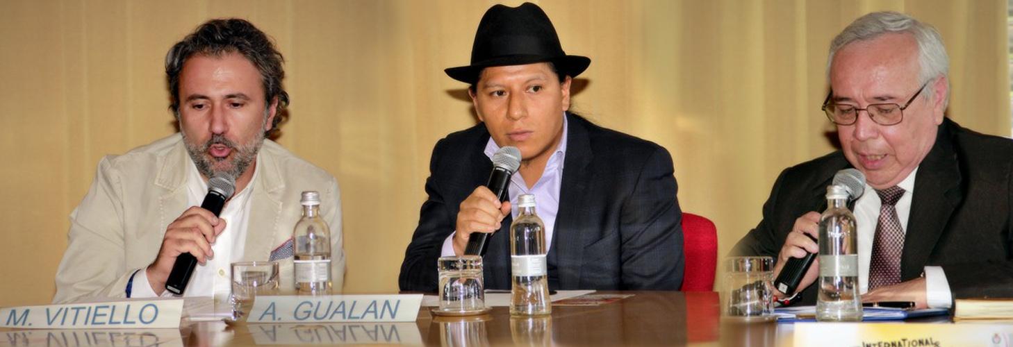 Latin-Fiexpo-2018-Conferenza-stampa