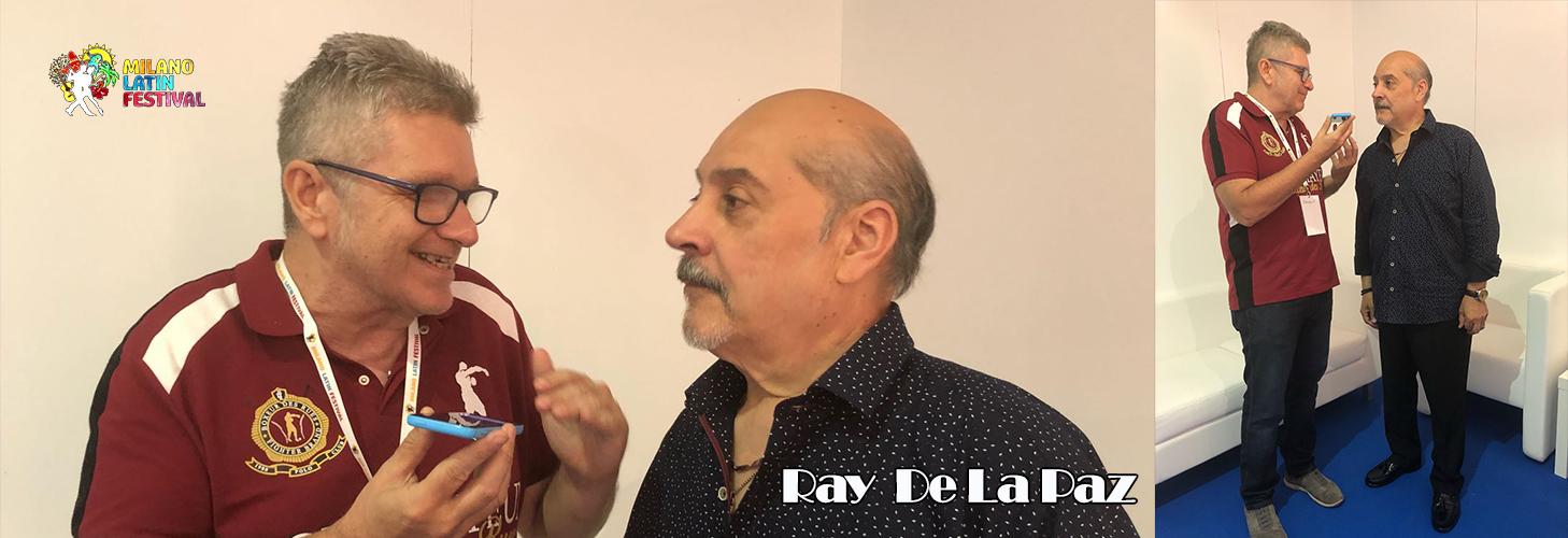 Ray-De-La-Paz-Milano-2018