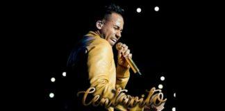 Romeo Santos - Centavito