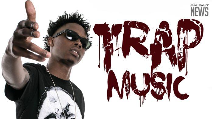 TRAP MUSIC - Conosciamo le Origini e le caratteristiche di un genere di tendenza