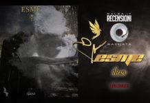 Esme - Iluso (2019 Recensione Album)