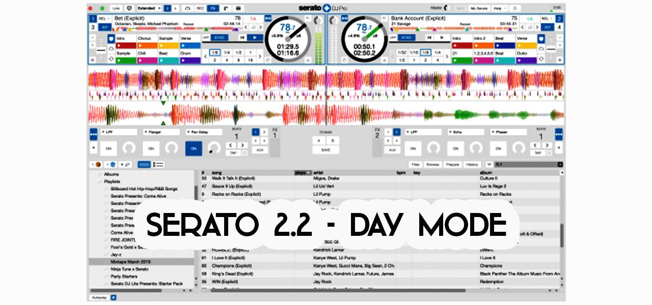 Serato-2.2-Day-Mode