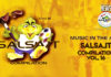 Salsa.it Compilation Vol.16 (2019 News - Comunicato Stampa)