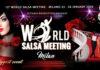 12 World Salsa Meating di Milano (2020 News salsa)