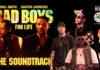 Bad Boys For Life - Soundtracks (2020 Urban Music News)