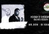 Dj Khalid, Mr.Don - Hookah & Sheridan's - Bachata Version (2020 Testi e Traduzioni)