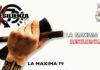 La Maxima 79 - Risilienza (2020 Salsa News)