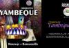Orquesta Yambeque - Homenaje A Barranquilla (2020 Recensioni salsa)