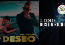 Dustin Richie - Dustin Richie (2020 Testi e Traduzioni)