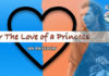 Jan Reijnders - For The Love Of A Princess (2020 Recensione salsa)