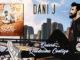 Quiero Quedarme Contigo - Dani J (2020 Bachata lyric video)