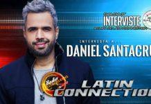Daniel-Santacruz