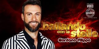 Giordano Filippo - Ballando con Le Stelle (2020)