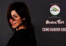 Monica Fleri - Como Hubiera Sido (2020 Testi e Traduzioni bachata)