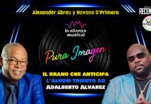 Pura Imagen - Havana D' Primera (Recensioni 2021)