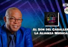 Alianza Musical de Cuba - al Son del Caballero ( Recensioni 2021)