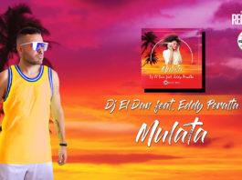 Dj El Dan - Mulata (Recensioni 2021)