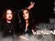 Dama, Moncadita - Veneno (2021 Bachata official video)