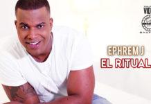 Ephrem J - El Ritual (2021 Bachata official video)