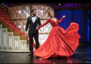 Pretty Woman - Il musical.