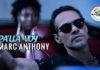 Marc Anthony - Pa'lla Voy (2021 Salsa Testi e traduzioni)