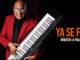 Orquesta La Palabra - Ya Se Fue (2021 Salsa Video Official)