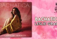 Leslie Grace - Bachatica (2021 Bachata official video)