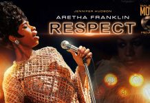 RESPECT (2021 Salsa.it Movie review)