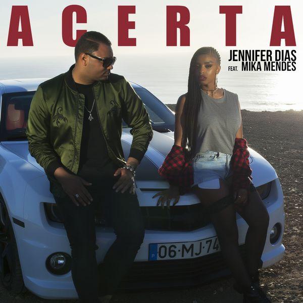 ACERTA - ACERTA - Single