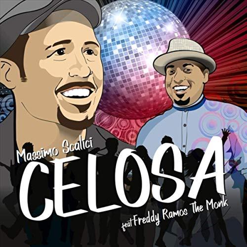 CELOSA - CELOSA - SINGLE