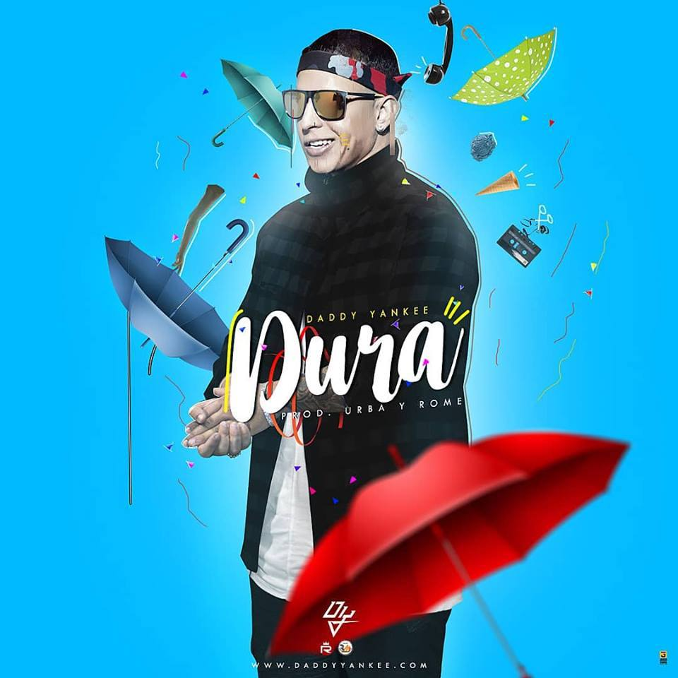 DURA - DURA - SINGLE