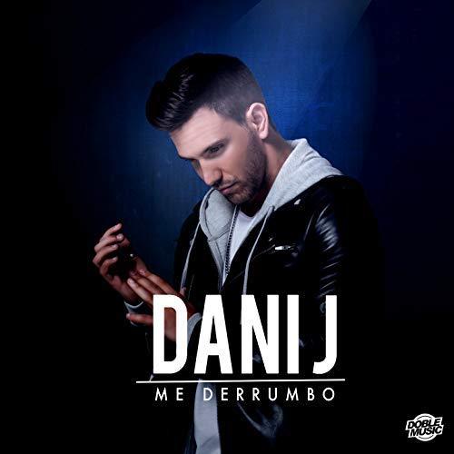 ME DERRUMBO - ME DERRUMBO - SINGLE