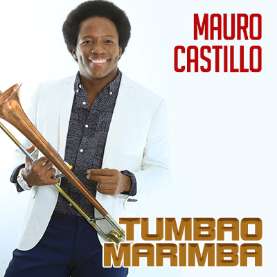 TUMBAO MARIMBA - SALSA.IT COMPLIATION VOL. 14